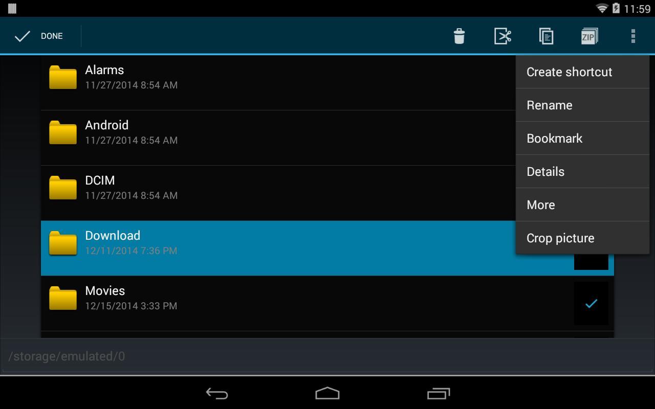 Usb File Browser Flash Drive Apk Download Free