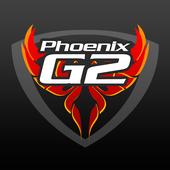 Phoenix G2 FSA Mobile icon