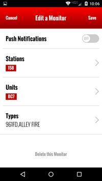 Phoenix G2 FSA Mobile apk screenshot