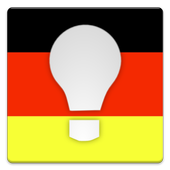 Useful German Words icon