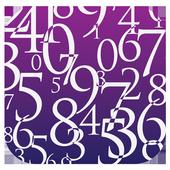 Вся нумерология 2 icon