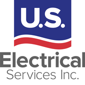 US Electrical Services icon