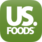 USFoods for Tablet icon