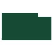 Bellevue Builders Supply icon