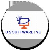 U S Software Inc icon