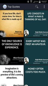 1 Million Quotes - QuoteHD poster