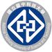 臺中科技大學 APK