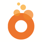 미용실 전용 앱 제작 icon