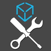 USZoom Utility icon