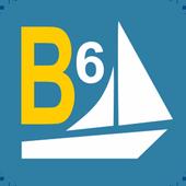 NAVGPS2 icon