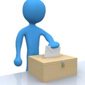 GADDIANNARAM WARD #23 VOTERS icon