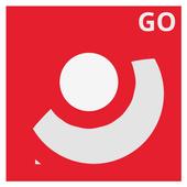 POKEDEX+ for Pokemon Go (Unreleased) icon