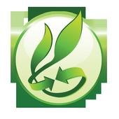 Eco City Hydroponics icon