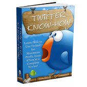 Tweets for Success icon