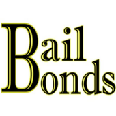 Bail Bonds icon