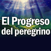 El Progreso del Peregrino icon