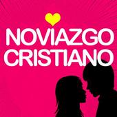 Noviazgo Cristiano icon