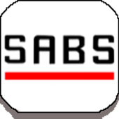 SANS 10142 preview icon