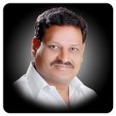 Madhavrao Patil icon