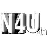 Nanded4U icon