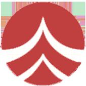 동진특송 업무용 App icon