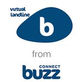 V-Talk icon