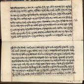 Purusha/Sri Suktas Reference icon