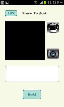 ECO PLUMBING apk screenshot