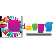 Dringgg icon