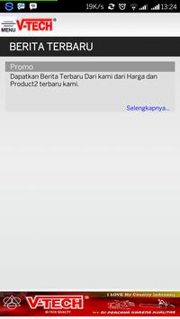 VTECH Indonesia apk screenshot