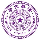 水木清华 平板电脑版 icon
