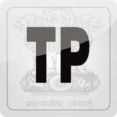 Transfer of Property Act icon