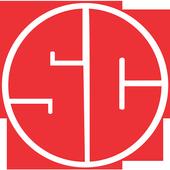 SPRING STEEL HARDNESS icon