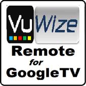 VuWize icon
