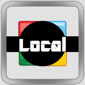Beaufort Local Loyalty Now icon