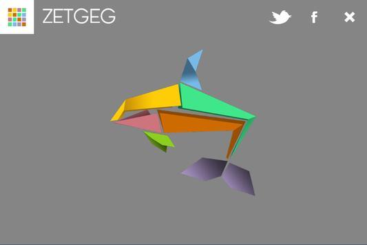 ZetGeG poster