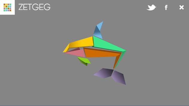 ZetGeG apk screenshot