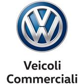 VW Veicoli Commerciali Service icon