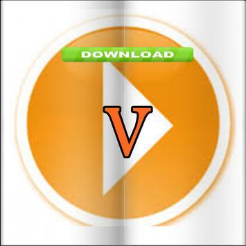 Download VIDMATE Video Guide apk screenshot