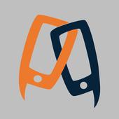 VykeBusiness icon