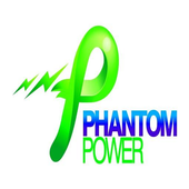 Phantom Power icon