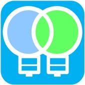 MEME(밈) - 1.0 icon