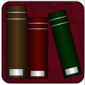 BiblioFile icon