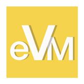 eVM - Vademecum Metabolicum icon