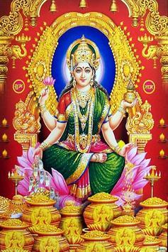 Varalakshmi Pooja Vrat Guide apk screenshot