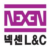 NEXEN 출도착관리 icon