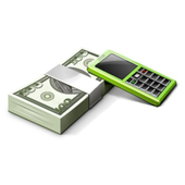 Rental Yield Calc icon
