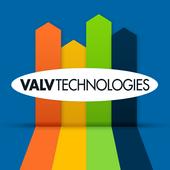 ValvTechclopedia icon