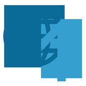 Erbis Data Collector icon
