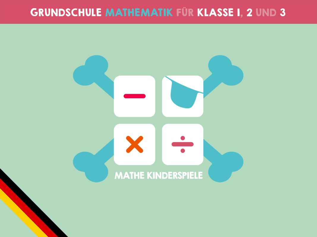 kinder spiele download